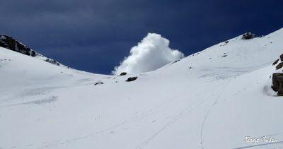 P1250458 - Tuca Roques Trencades, 2.755 m.,  en Cerler (Valle de Benasque)