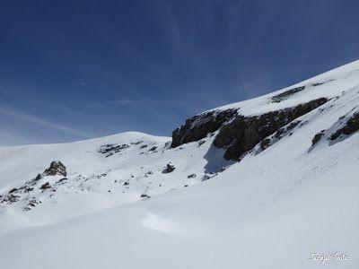P1250459 - Tuca Roques Trencades, 2.755 m.,  en Cerler (Valle de Benasque)