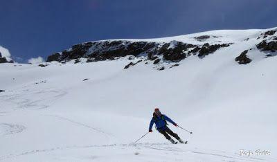 P1250487 - Tuca Roques Trencades, 2.755 m.,  en Cerler (Valle de Benasque)