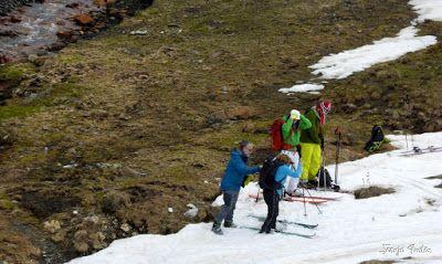P1250542 - Repetimos y nevando en Roques Trencades, Cerler.