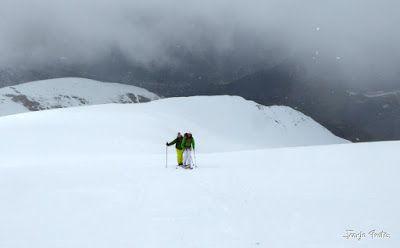 P1250568 - Repetimos y nevando en Roques Trencades, Cerler.