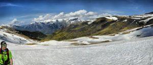 Panorama1 fhdr 1 300x128 - Cerrando zonas, Ardonés ... Cerler