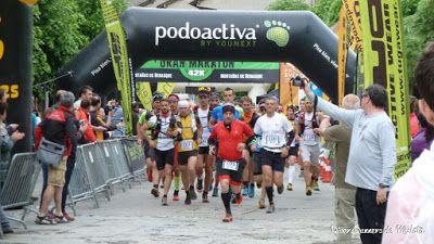 P1110581 - Fotos Gran Maratón Montañas de Benasque