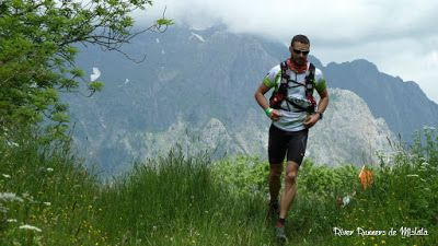 P1110597 - Fotos Gran Maratón Montañas de Benasque