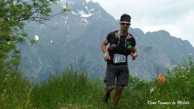P1110614 - Fotos Gran Maratón Montañas de Benasque