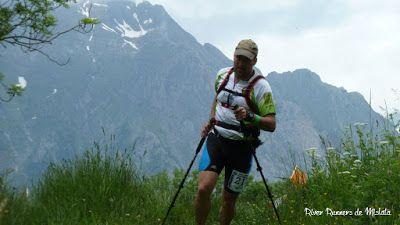 P1110639 - Fotos Gran Maratón Montañas de Benasque