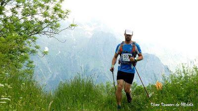 P1110649 - Fotos Gran Maratón Montañas de Benasque