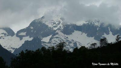 P1110652 - Fotos Gran Maratón Montañas de Benasque