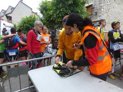 P1260501 - Fotos Gran Maratón Montañas de Benasque