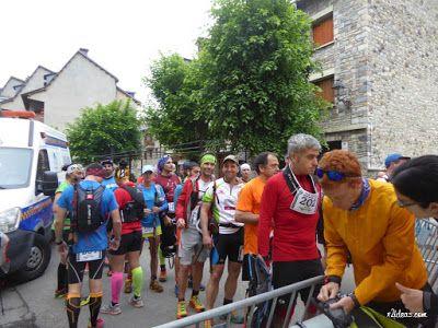 P1260502 - Fotos Gran Maratón Montañas de Benasque