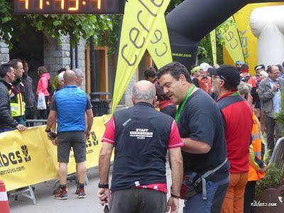 P1260506 - Fotos Gran Maratón Montañas de Benasque