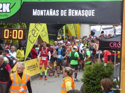 P1260509 - Fotos Gran Maratón Montañas de Benasque