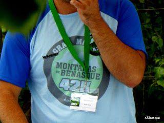 P1260539 - Fotos Gran Maratón Montañas de Benasque