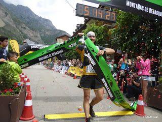 P1260544 - Fotos Gran Maratón Montañas de Benasque