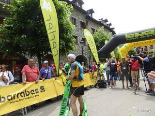 P1260547 - Fotos Gran Maratón Montañas de Benasque