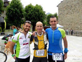P1260553 - Fotos Gran Maratón Montañas de Benasque