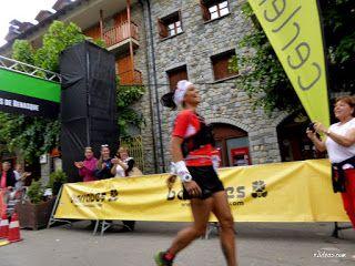 P1260586 - Fotos Gran Maratón Montañas de Benasque