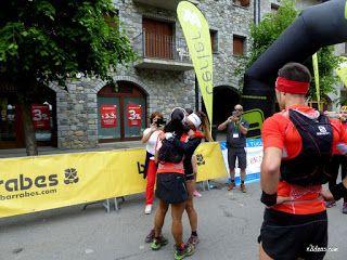 P1260587 - Fotos Gran Maratón Montañas de Benasque