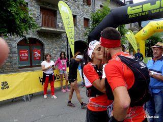 P1260588 - Fotos Gran Maratón Montañas de Benasque