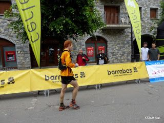 P1260591 - Fotos Gran Maratón Montañas de Benasque