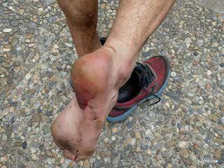 P1260628 - Fotos Gran Maratón Montañas de Benasque