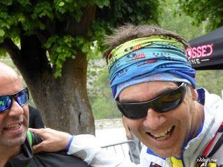 P1260652 - Fotos Gran Maratón Montañas de Benasque