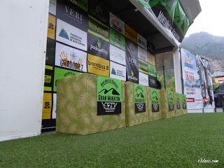 P1260655 - Fotos Gran Maratón Montañas de Benasque