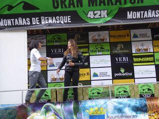 P1260659 - Fotos Gran Maratón Montañas de Benasque