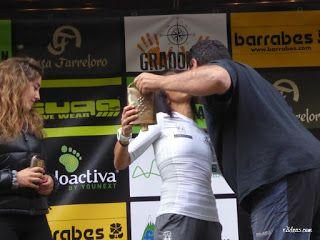 P1260660 - Fotos Gran Maratón Montañas de Benasque