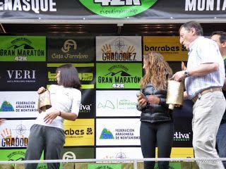 P1260663 - Fotos Gran Maratón Montañas de Benasque