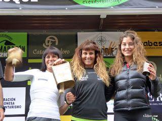 P1260667 - Fotos Gran Maratón Montañas de Benasque