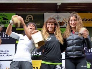 P1260668 - Fotos Gran Maratón Montañas de Benasque