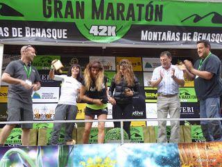 P1260671 - Fotos Gran Maratón Montañas de Benasque
