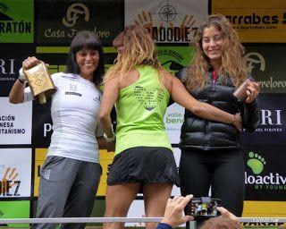 P1260672 - Fotos Gran Maratón Montañas de Benasque