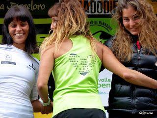 P1260673 - Fotos Gran Maratón Montañas de Benasque