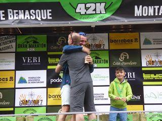 P1260677 - Fotos Gran Maratón Montañas de Benasque