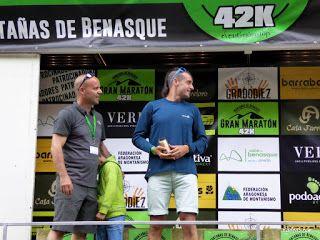 P1260679 - Fotos Gran Maratón Montañas de Benasque