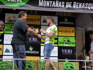 P1260680 - Fotos Gran Maratón Montañas de Benasque