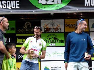 P1260685 - Fotos Gran Maratón Montañas de Benasque