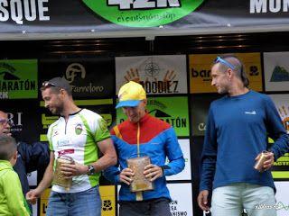 P1260690 - Fotos Gran Maratón Montañas de Benasque
