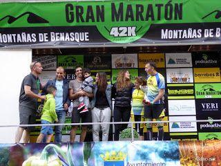 P1260706 - Fotos Gran Maratón Montañas de Benasque