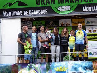 P1260708 - Fotos Gran Maratón Montañas de Benasque
