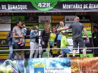P1260709 - Fotos Gran Maratón Montañas de Benasque
