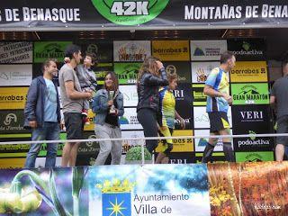 P1260710 - Fotos Gran Maratón Montañas de Benasque