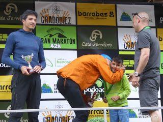 P1260712 - Fotos Gran Maratón Montañas de Benasque