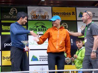 P1260713 - Fotos Gran Maratón Montañas de Benasque