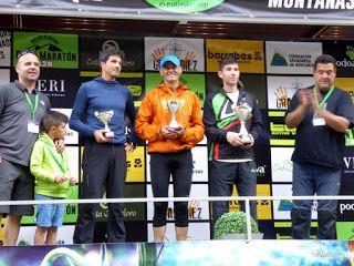 P1260714 - Fotos Gran Maratón Montañas de Benasque