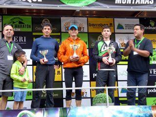 P1260715 - Fotos Gran Maratón Montañas de Benasque