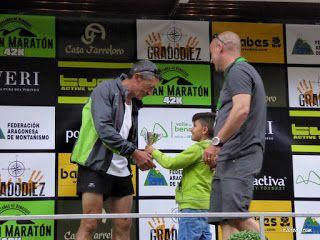 P1260717 - Fotos Gran Maratón Montañas de Benasque