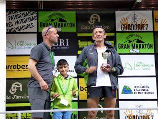 P1260718 - Fotos Gran Maratón Montañas de Benasque